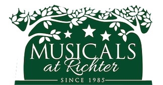 Musicals at Richter