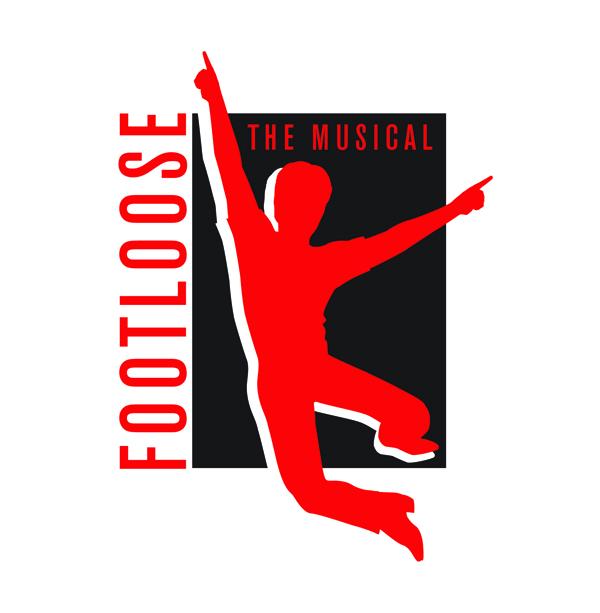 Footloose logo